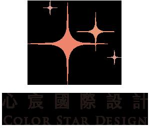 colorstar Logo